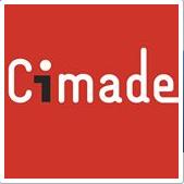 Cimade01