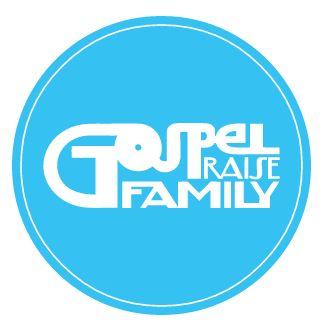 GPF - Gospel Praise Family