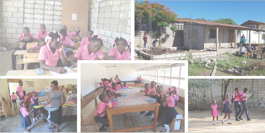 Image composee campagne haiti oct2020 2